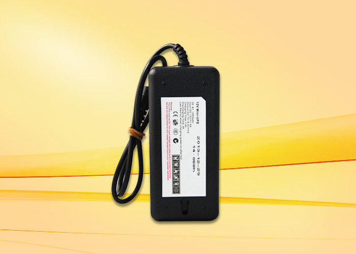 CE safety DC 12V / 1.5A  power adapter , Door access power supply