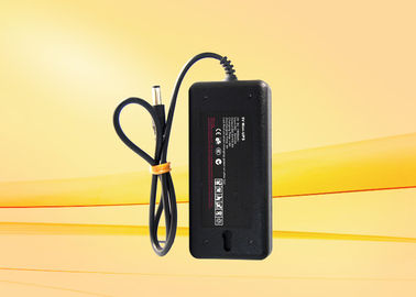 Fingerprint Access Control Power Supply‍ , 2A 5v uninterruptible power supply fireproof